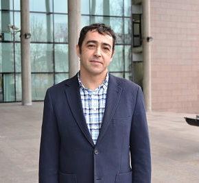 Ciudadanos Algete insta al equipo de gobierno a firmar hoy un acuerdo que garantice la estabilidad de las cuentas municipales